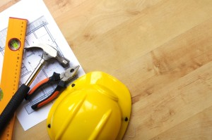 health and safety consultancy, derby based h&s experts